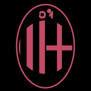 Voetbalclub De Roma Antwerpen