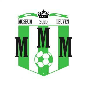 Voetbalclub Museum Leuven
