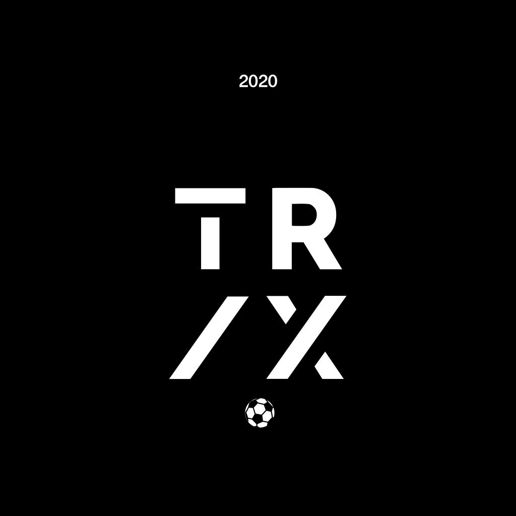 Voetbalclub Trix Antwerpen