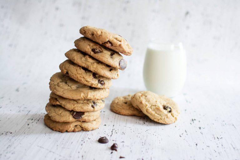 Wat zijn cookies en hoe werken cookies