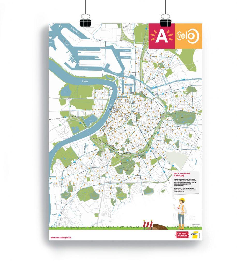 Branding-en-online-marketing-voor-Velo-Antwerpen-Reclamebureau-Motionmill-02-1-916x1024