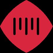 WordPress Webdesign Antwerpen