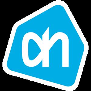 Huisstijl-ontwerp Antwerpen
