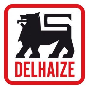 Logo-ontwerp Antwerpen