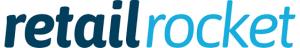 Logo-designbureau Antwerpen