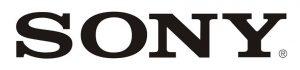 Logo-ontwerper Antwerpen