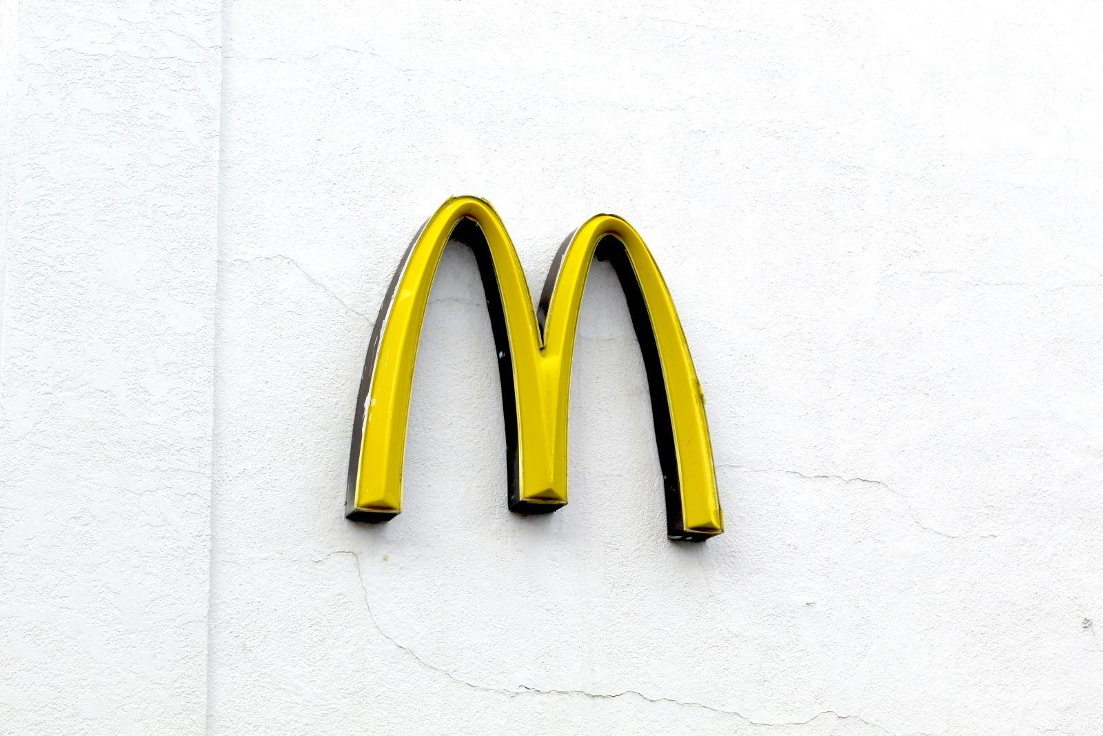 Logo in hoge resolutie laten maken - Grafisch ontwerper Antwerpen