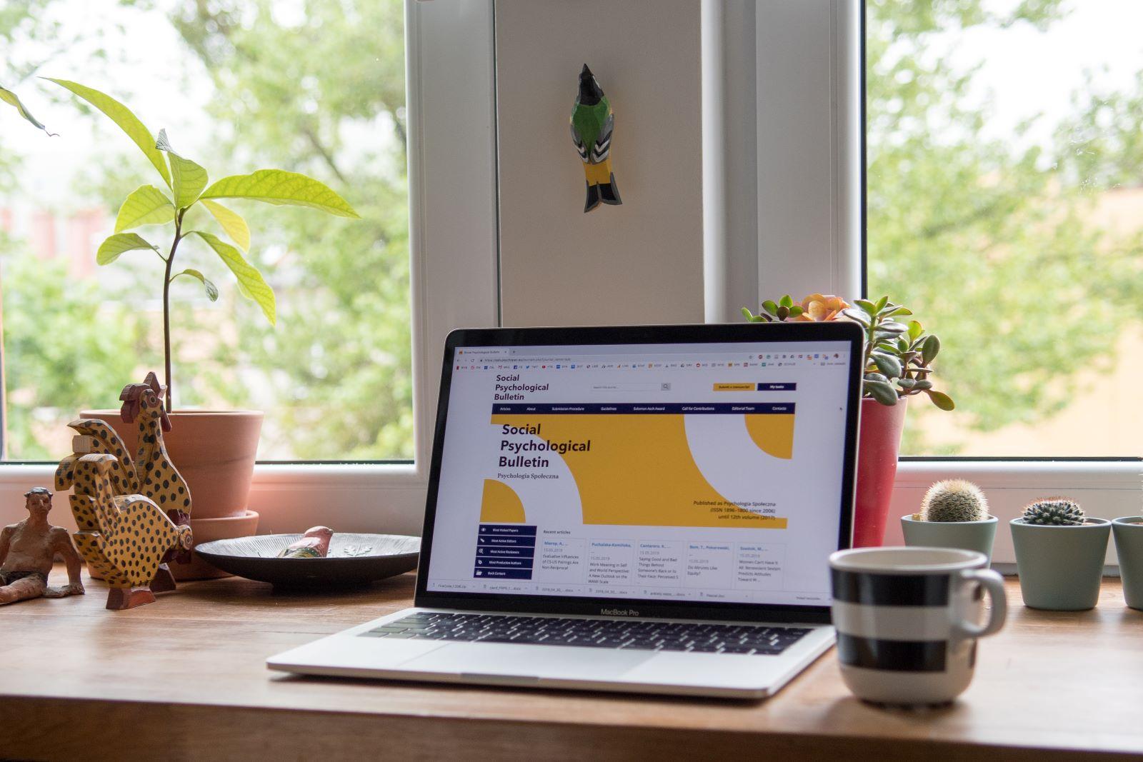 Bloggen als bedrijf praktische tips