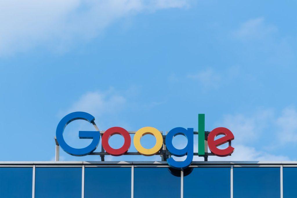 Google optimalisatiescore