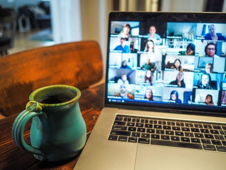 5 onmisbare tips om als bedrijf fijn en efficiënt thuis te werken