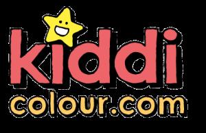 kiddi_colour_com