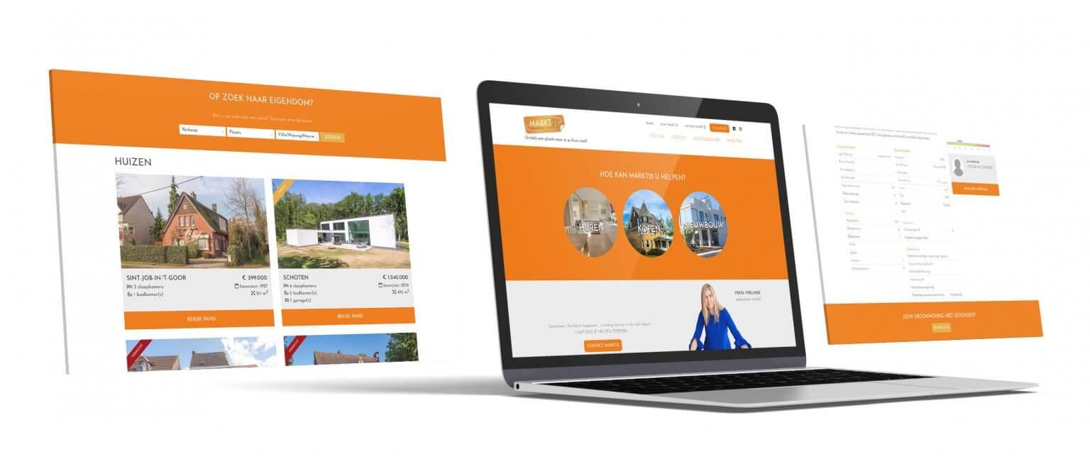 motionmill-markt21-wordpress-website