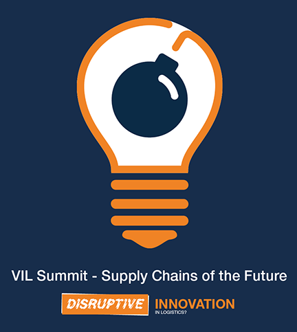 vil-summit-2015-splash