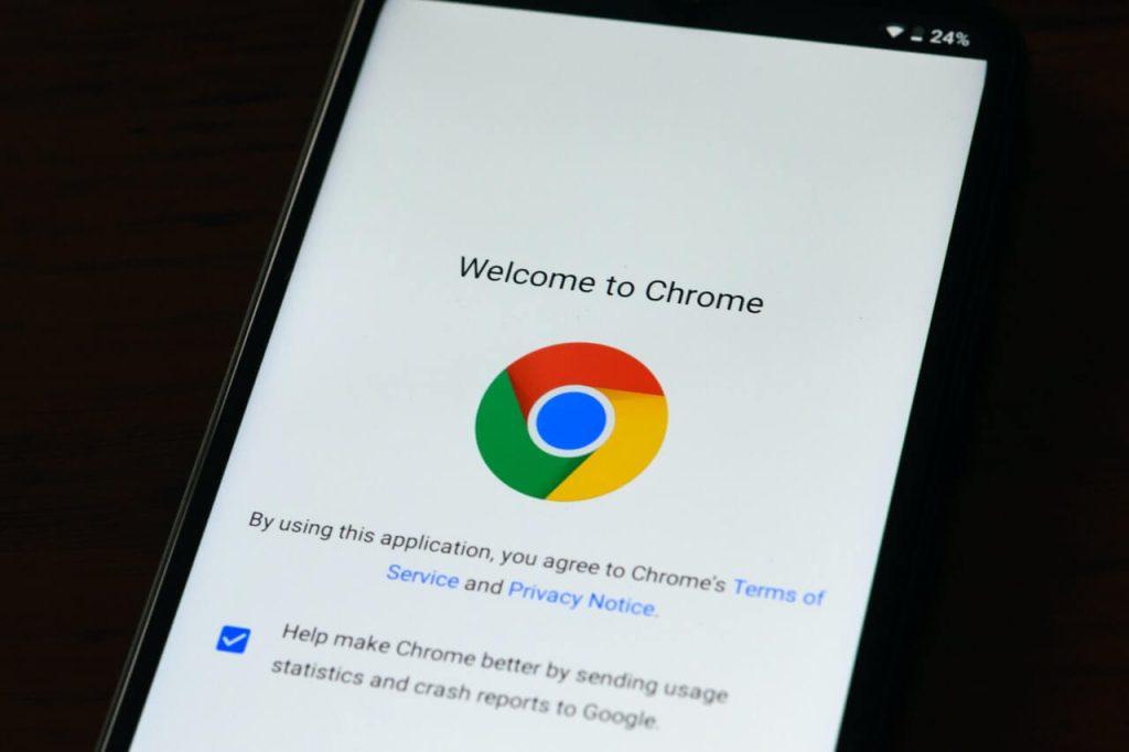 Beste Google Chrome-extensies
