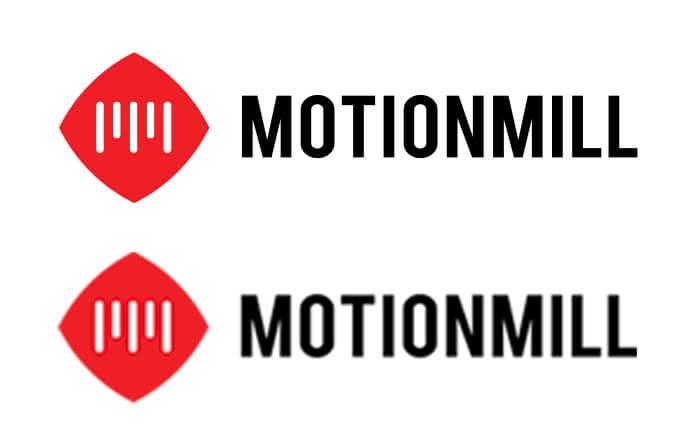 Logo laten maken Antwerpen