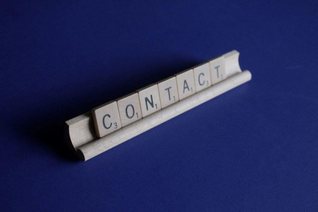 Advies voor bedrijven tijdens lockdown