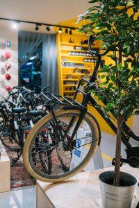 woorden-en-webdesign-voor-de-fietsenwinkel-van-antwerpen