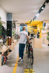 woorden-en-webdesign-voor-de-fietsenwinkel-van-antwerpen1