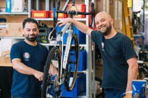 woorden-en-webdesign-voor-de-fietsenwinkel-van-antwerpen2
