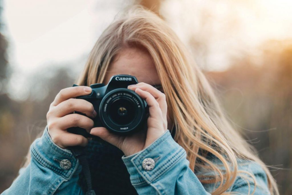 Beste websites gratis stockfoto's