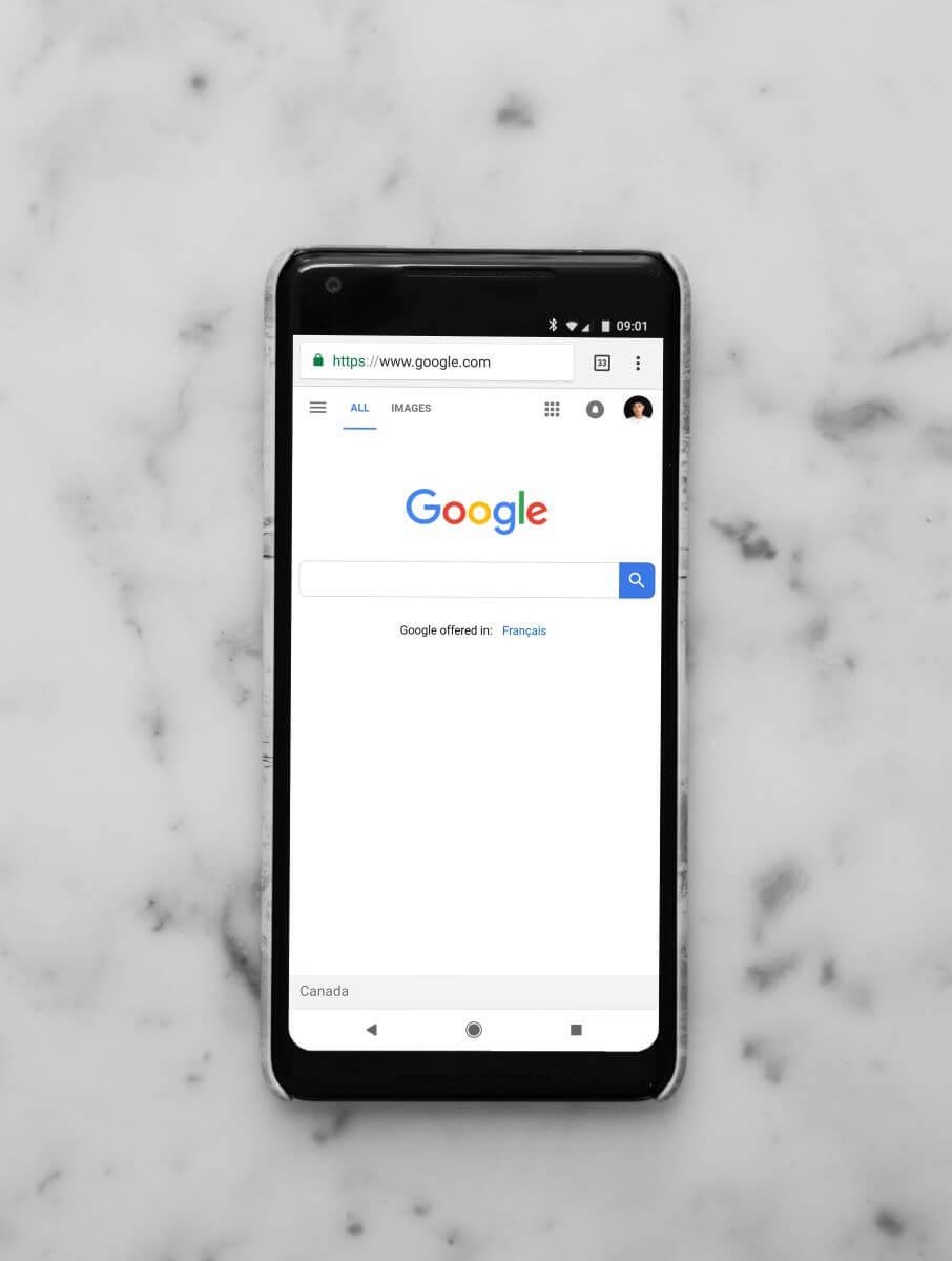 Google Ads ontwikkelingen