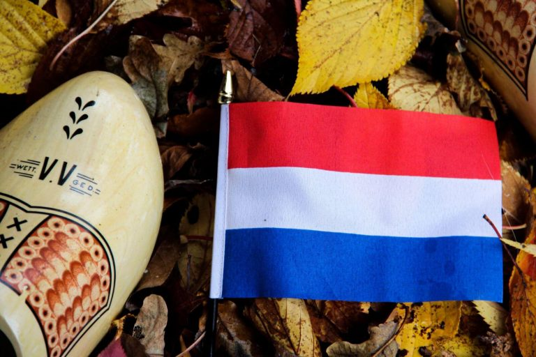 Nederlandse woorden die anders zijn in Vlaanderen