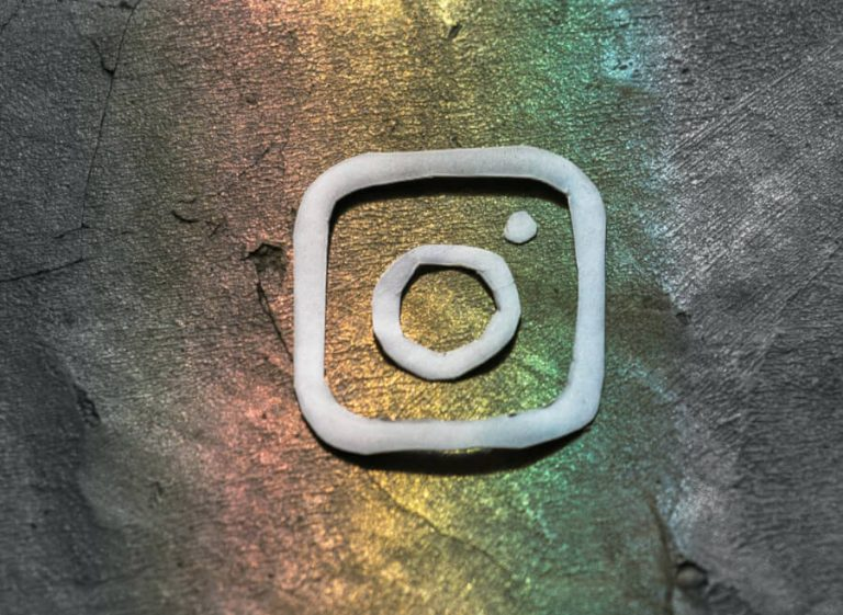 Instagram online marketingbureau Antwerpen