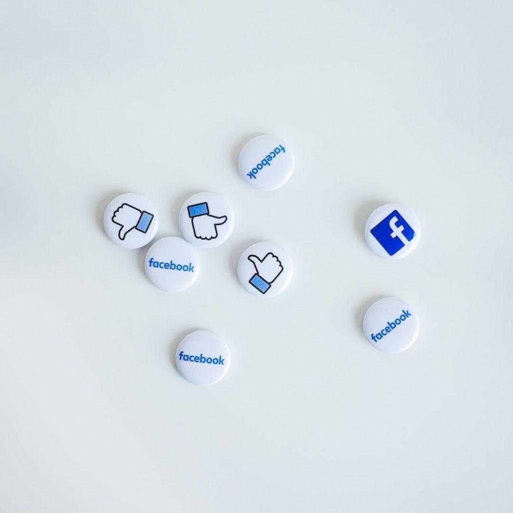 hoe-recensies-verzamelen-op-facebook-marketingbureau-antwerpen