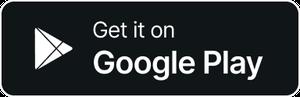 WooCommerce app downloaden voor Android