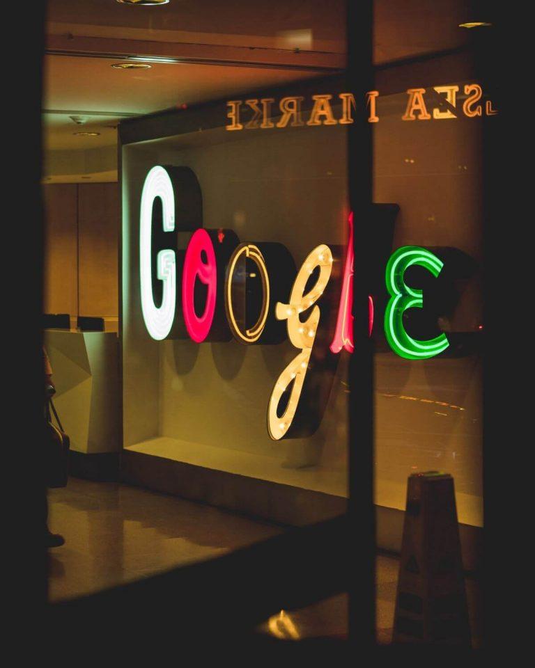 Voordelen adverteren Google Ads