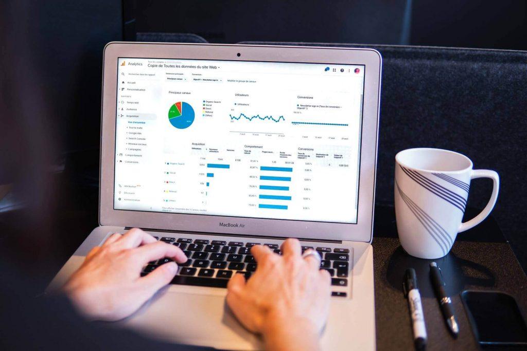 optimalisatietool-website-marketingbureau-antwerpen