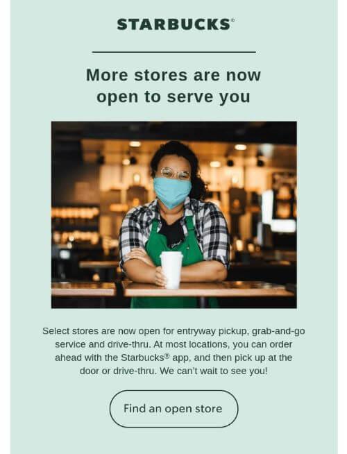 E-mailmarketingtrends