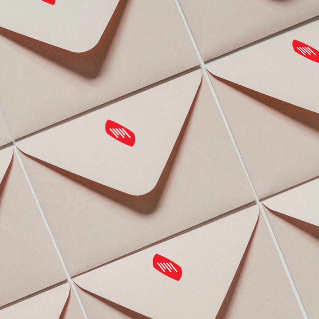 E-mailmarketing trends