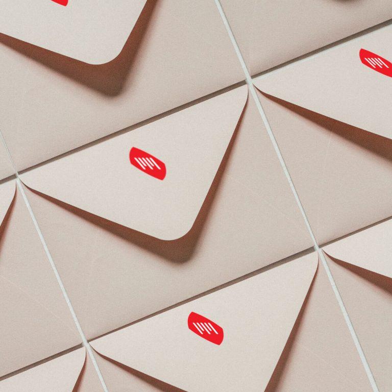 E-mailmarketing in 2021 deel 2: content- en designtrends