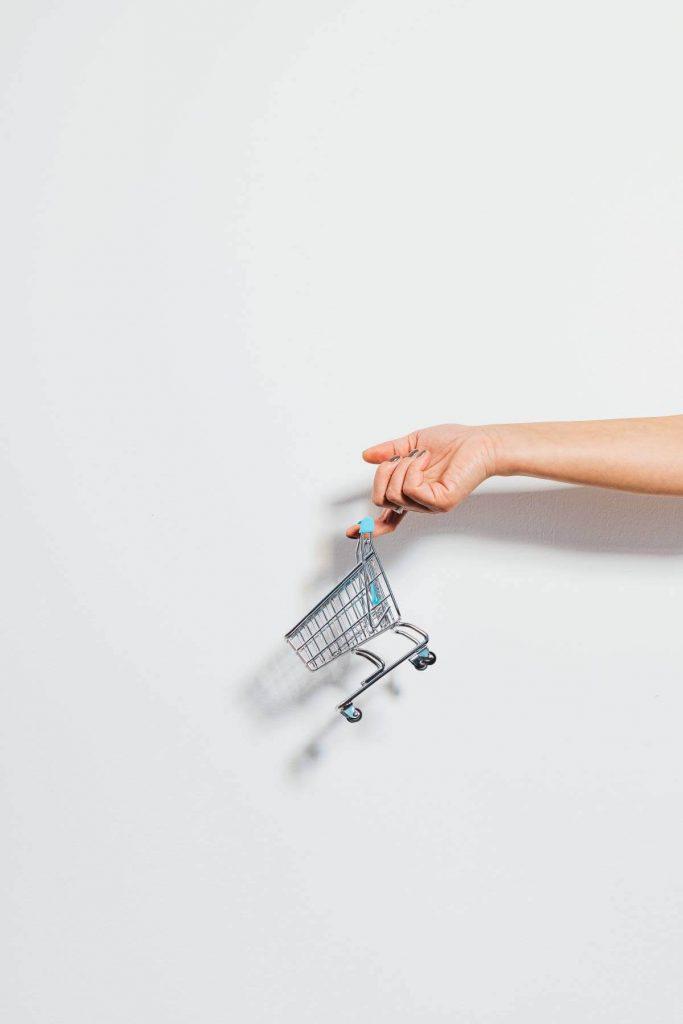 WooCommerce product toevoegen handleiding