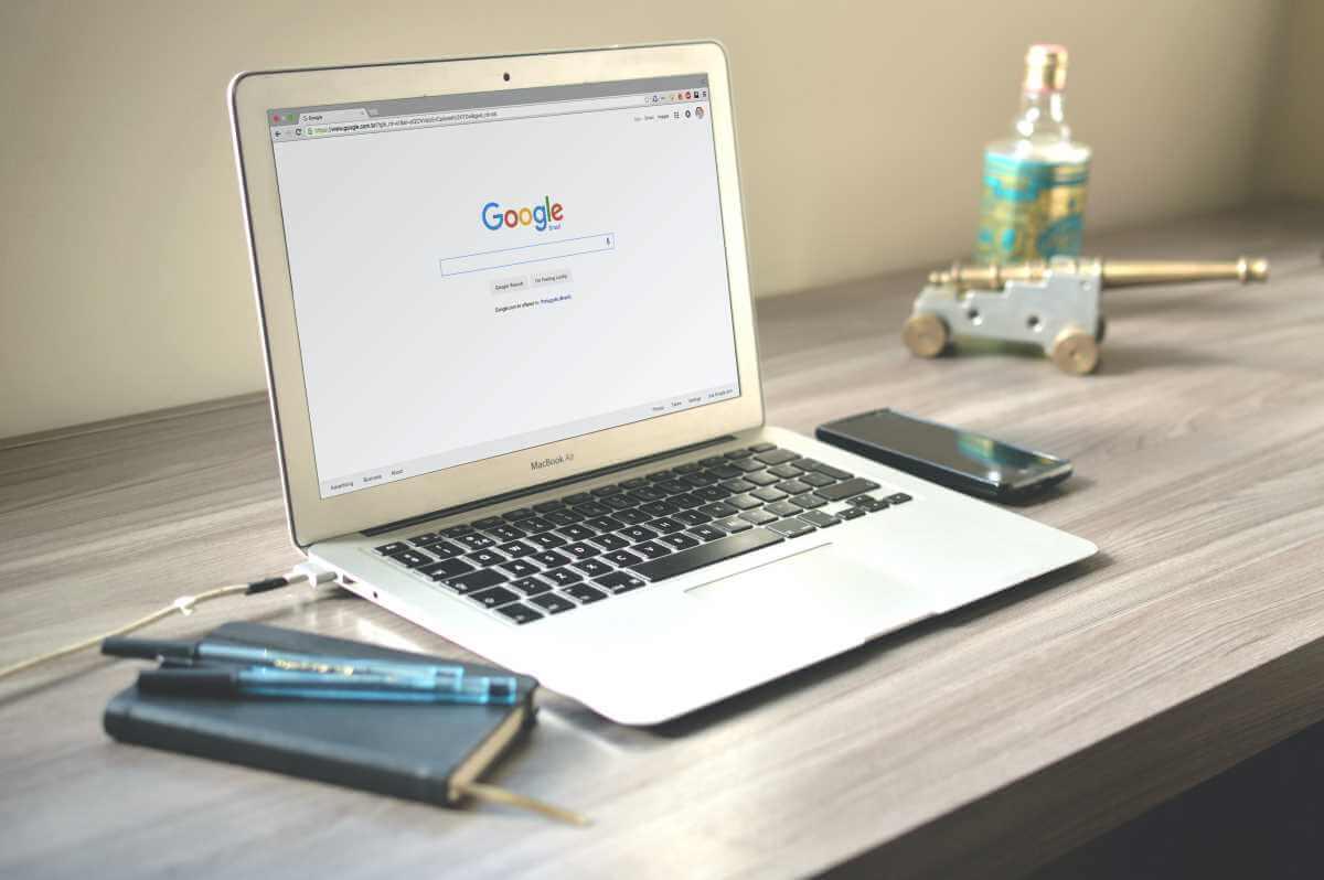Conversie verhogen Google Ads