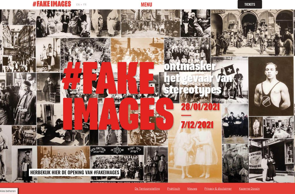 Fakrimages-wordpress-website1
