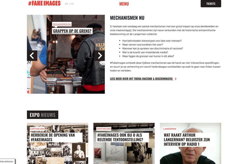 Fakrimages-wordpress-website2