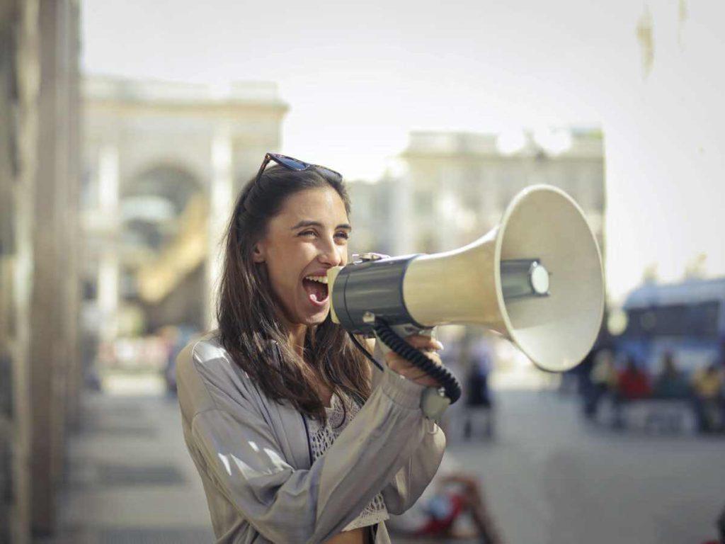 Krachtwoorden blogtitels, titels nieuwsbrieven, online advertenties