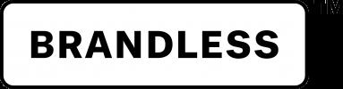 Logo-Brandless-p5bk5i2jkhbzddd18gt19ep9m80llnlwxciriy2o00
