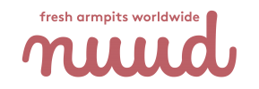 Logo-Nuud-p5bgytrds4cmxzxmuwbl2cgslx8ij0ct5ra7ro3r40
