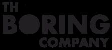 Logo-The-Boring-Company-p5bfm016rxifv6utysj8jo0trdw4p0ir43c8c8hybk