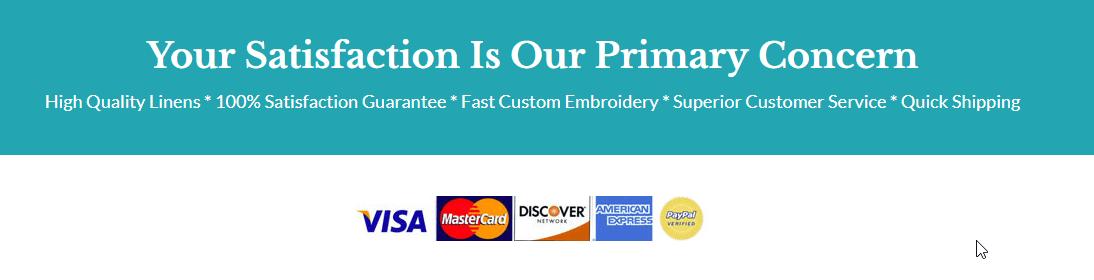 WooCommerce webshop betalingsopties