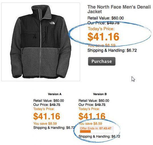 WooCommerce webwinkel items