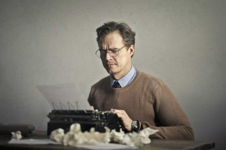 SEO-copywriting Antwerpen