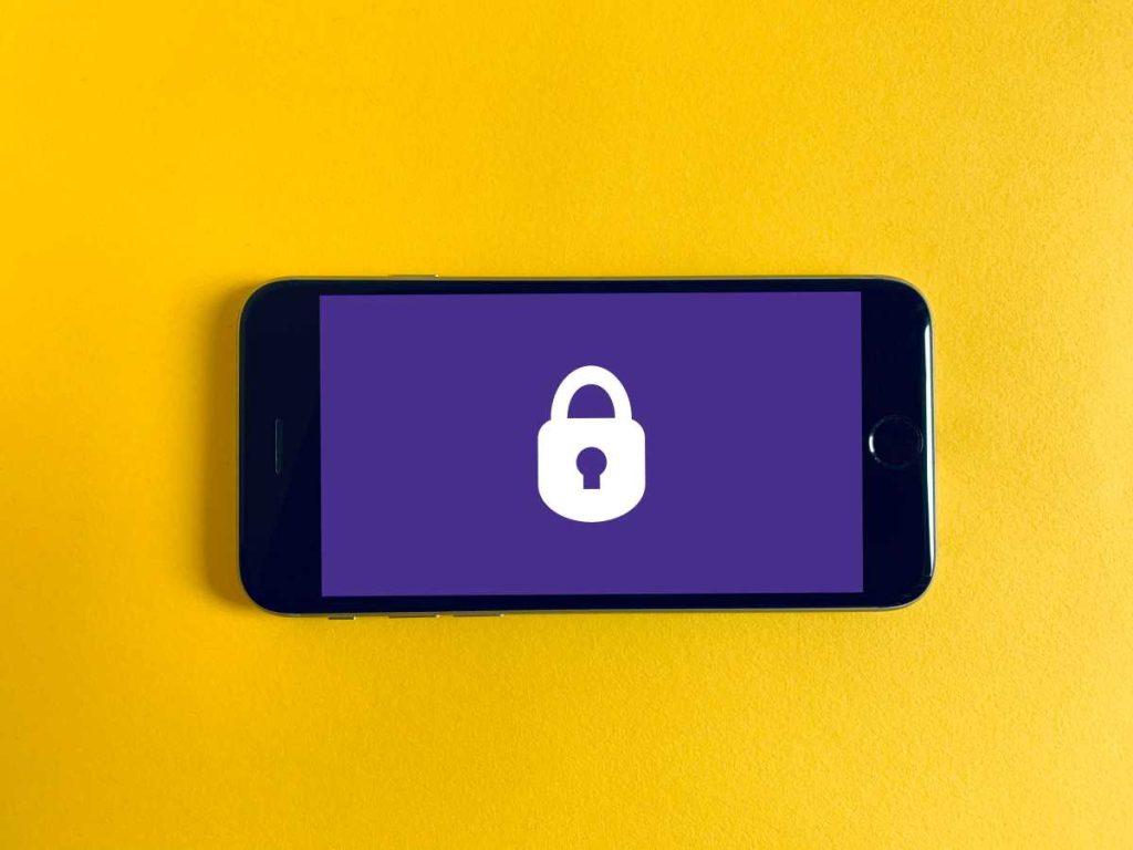 Phishing voorkomen SAFE-regel nieuwsbrieven