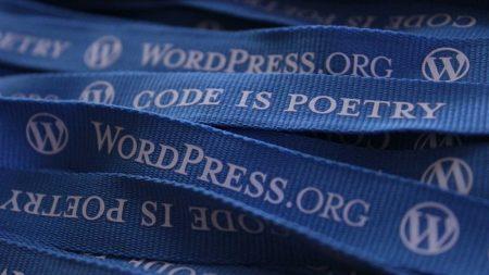 WordPress-specialist