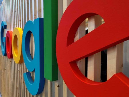 Google Ads three strikes systeem