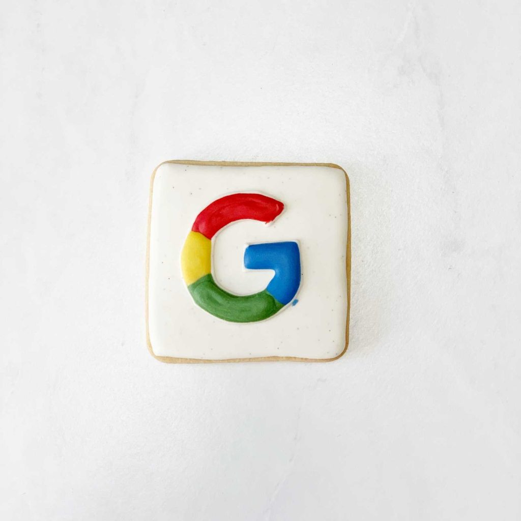 Google Ads uitgebreide tekstadvertenties