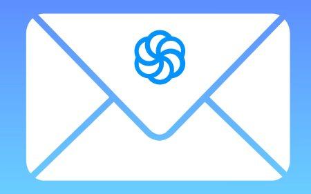 Privacy Apple Mail Sendinblue